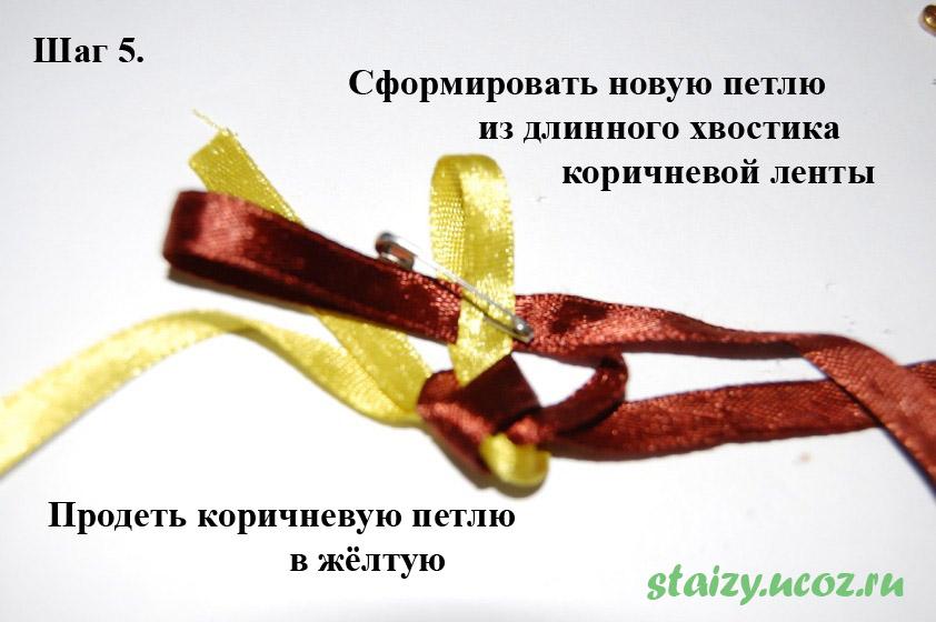 """"""",""""staizy.ucoz.ru"""